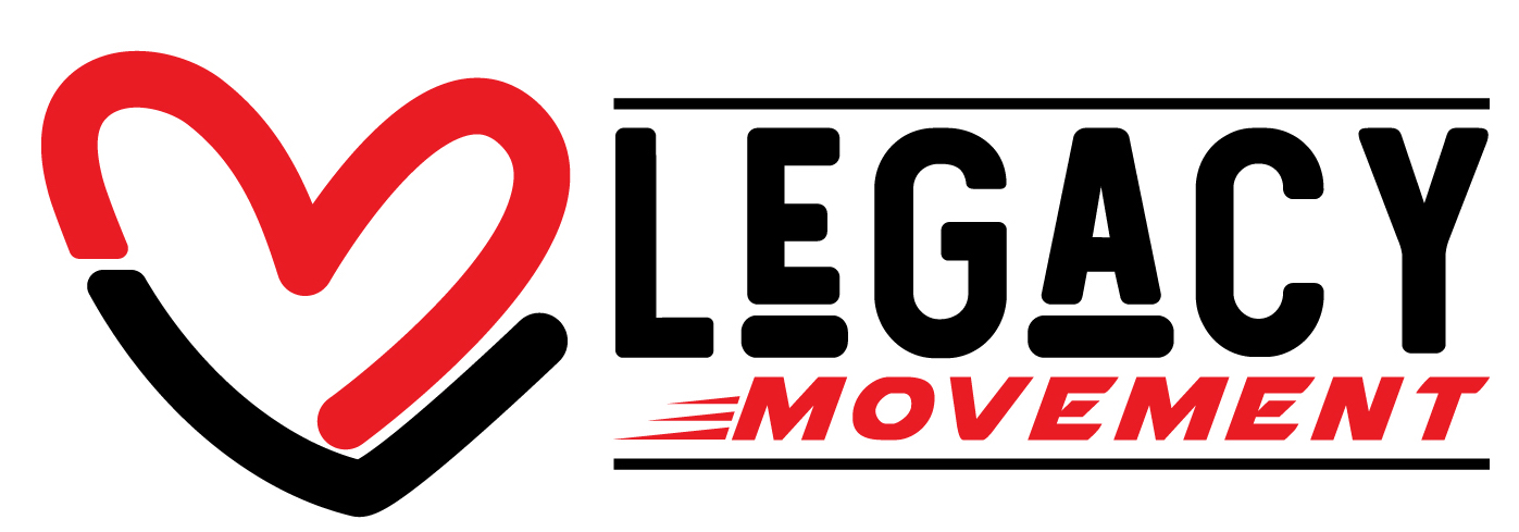 Legacy Movement